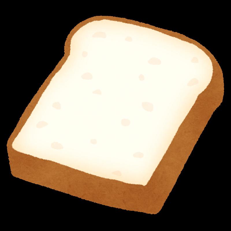 が 食パン 値段 み の