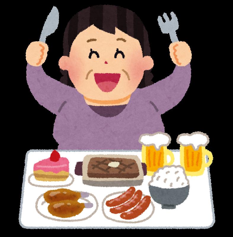 名古屋駅周辺の食べ放題 安くておいしい 中華やスイーツなど かっぱぺんぎん帳