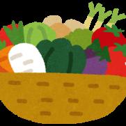 【かっぱ寿司で食べ放題!】店舗住所一覧とメニュー・料金はコレ「期間と時間帯はいつ?でも食べるの大変そう」 | CLIPPY