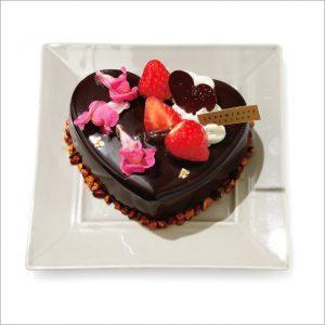 170116_gu_chocola_c5_03