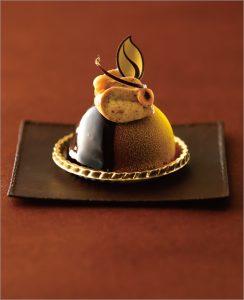 170116_gu_chocola_c5_07