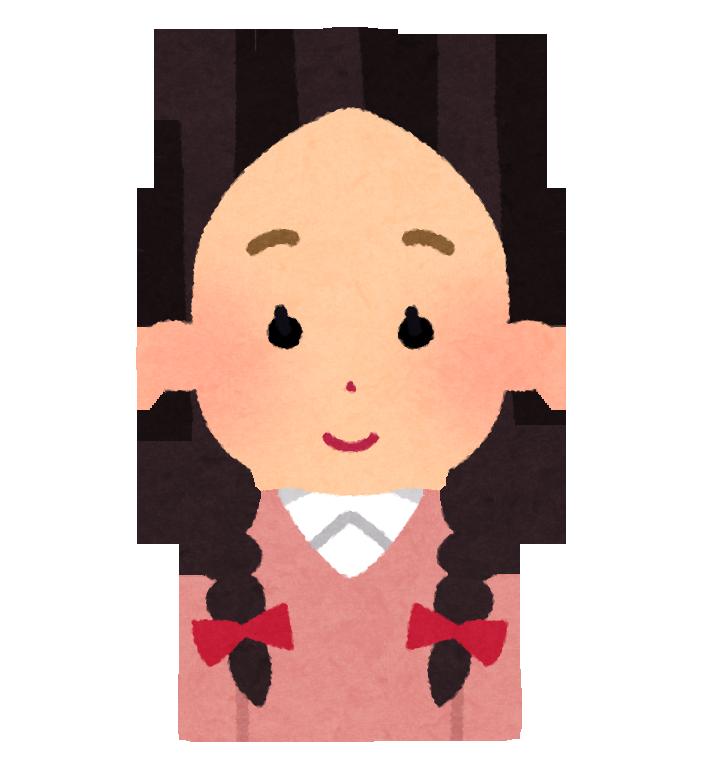 東京タラレバ娘 ドラマ の大島優子の髪型のやり方は 三つ編みが可愛い かっぱぺんぎん帳